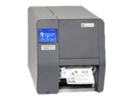 Datamax-O'Neil P1115S DT TT 600dpi 6ips USB LAN Scalable Font Media Hub 64MB Printer, PAD-00-48000N00, 31644239, Printers - Bar Code