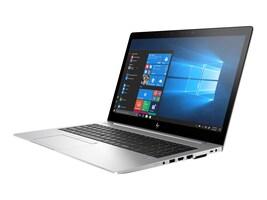 HP EliteBook 850 G5 1.6GHz Core i5 15.6in display, 3RS14UT#ABA, 35080397, Notebooks