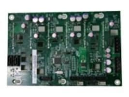 Intel Spare Board for AXX6DRV3GR, FXX6DRV3GRBRD, 9684373, Motherboard Expansion