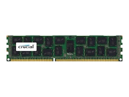 Micron Consumer Products Group CT8G3ERSLS4160B Main Image from Front
