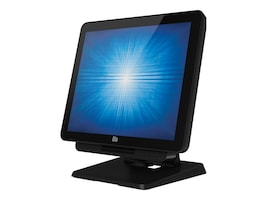 ELO Touch Solutions X5-17 TouchComputer AIO Core i5-4590T 17 LCD W10, E285708, 32850481, Desktops - All-in-One