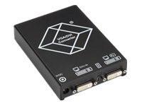 Black Box ACS411A-R2 Main Image from