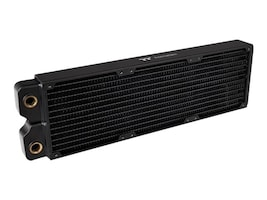 Thermaltake Technology CL-W237-CU00BL-A Main Image from Left-angle