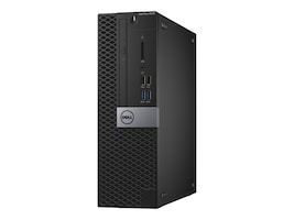 Dell K3T2W Main Image from Right-angle