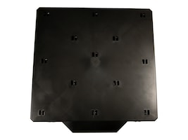 MakerBot Build Plate for Z18, MP06627, 17866898, Printer Accessories