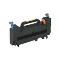 Oki Fuser Kit for C5500n, C5800Ldn, and C6100 Series Printers, 43363201, 6924626, Printer Accessories