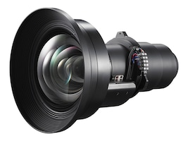 Optoma MOTORIZED SHORT THROW ZOOM LENSACCS.85 1.02. FOR ZK SERIES, BX-CTA25, 37334469, Projector Accessories