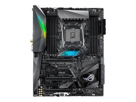 Asus ROGSTRIXX299E GAMING Main Image from Front