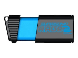 Patriot Memory PEF128GSR2USB Main Image from Front