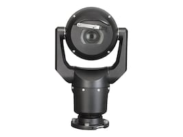 Bosch Security Systems MIC-7130-PG4 Main Image from Front