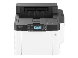 Ricoh P C600 Color Laser Printer, 408301, 37122052, Printers - Laser & LED (color)