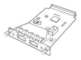 Ricoh USB Host Interface Unit Type A for Ricoh SP C410 411DN, 412867, 6824158, Printer Interface Adapters