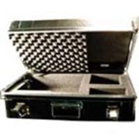 Sharp AN-C600SC ATA Ship Case, ANC600SC, 6966543, Carrying Cases - Projectors