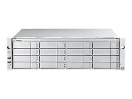 Promise MEMORY:16GB2.HDD:NL-SAS3.5INCH6TB16, R3600IDQQS6, 37535471, SAN Servers & Arrays