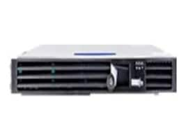 Cisco FireSIGHT Mgmt Center FS3500 Chassis, FS3500-K9=, 31856354, Network Server Appliances
