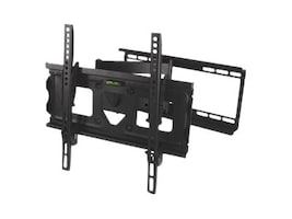 Siig TV Wall Mount 23 to 42, CE-MT0512-S1, 12682096, Stands & Mounts - Digital Signage & TVs