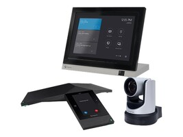 Polycom MSR300-POLYCOM Main Image from Right-angle