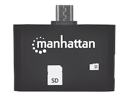 Manhattan Products 406208 Main Image from Front