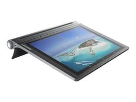 Lenovo TopSeller Yoga Tab 3 Plus SD 652 1.8GHz 3GB 32GB SSD ac BT 2xWC 3C 10.1 QHD MT Android 6.0, ZA1N0007US, 34352119, Tablets