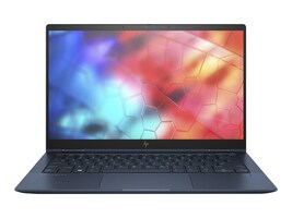 HP Inc. 8MZ71AW#ABA Main Image from Front