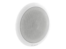 Electro-Voice 12W Ceiling Loudspeaker, LC1-UM12E8, 16060833, Speakers - Audio