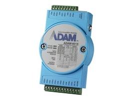 Advantech ADAM-6015-BE Main Image from Right-angle