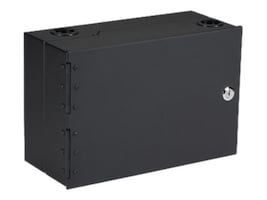 Black Box JPM450A Main Image from Left-angle
