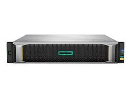 Hewlett Packard Enterprise Q1J04A Main Image from Front