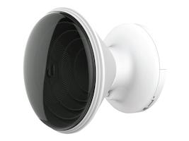 Ubiquiti 5GHz PrismStation ac Antenna, US Domain, PS-5AC-US, 34877732, Wireless Antennas & Extenders