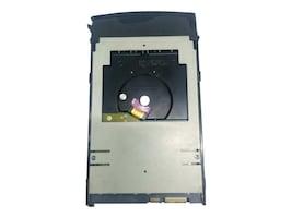 Panasonic 4TB Hard Drive for WJ-NX300 NVR, CANISTERNX300/T4, 37653312, Hard Drives - Internal