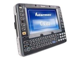 Intermec CV41A CE 1GB,1G SSD vehicle mo, CV41ACA1A1ANA01A, 19054501, POS/Kiosk Systems