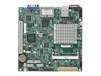 Supermicro MBD-X9SBAA-F-O Main Image from Front