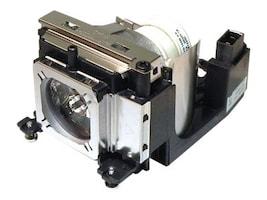 BTI Replacement Lamp for PLC-WS250, PLC-WL2503, POA-LMP141-BTI, 27122681, Projector Lamps
