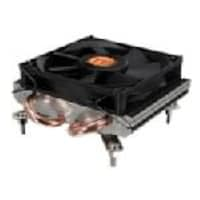 Thermaltake Slim X3 CPU Cooler, CLP0534, 11828284, Cooling Systems/Fans