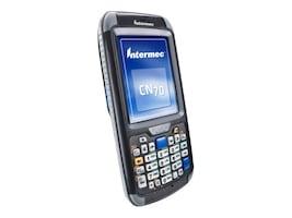 Intermec CN70 EA30 Imager Camera CDMA Verizon Numeric Keypad WEH-C WWE SS, CN70EN7KDD6W3100, 31000361, Portable Data Collectors