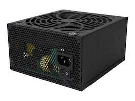 Rosewill Quark 650 650W Power Supply 80 Plus Platinum Certified, QUARK 650, 23838252, Power Supply Units (internal)