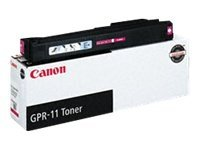 Canon GPR11M Main Image from