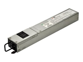 Supermicro PWS-504P-1R Main Image from Right-angle