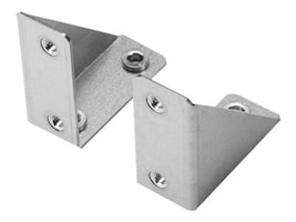 Chief Manufacturing Rack Adapter for CMS492 Shelf, CMS1RU, 17733681, Rack Mount Accessories