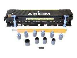 Axiom Maintenance Kit for HP LaserJet 5100 Series Printers, Q1860-67910-AX, 6780600, Printer Accessories