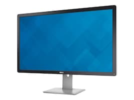 Dell 31.5 UP3216Q 4K Ultra HD LED-LCD Monitor, Black, UP3216Q, 30790103, Monitors