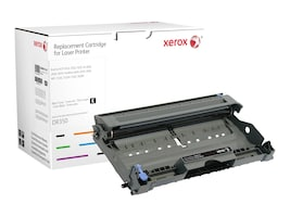 Xerox 006R01416 Main Image from Left-angle