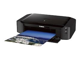 Canon PIXMA iP8720 Wireless Inkjet Photo Printer, 8746B002, 16714024, Printers - Photo