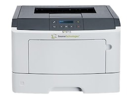 Source MICR ST9715 Monochrome Laser Printer, B101-0010000, 36426513, Printers - Laser & LED (monochrome)