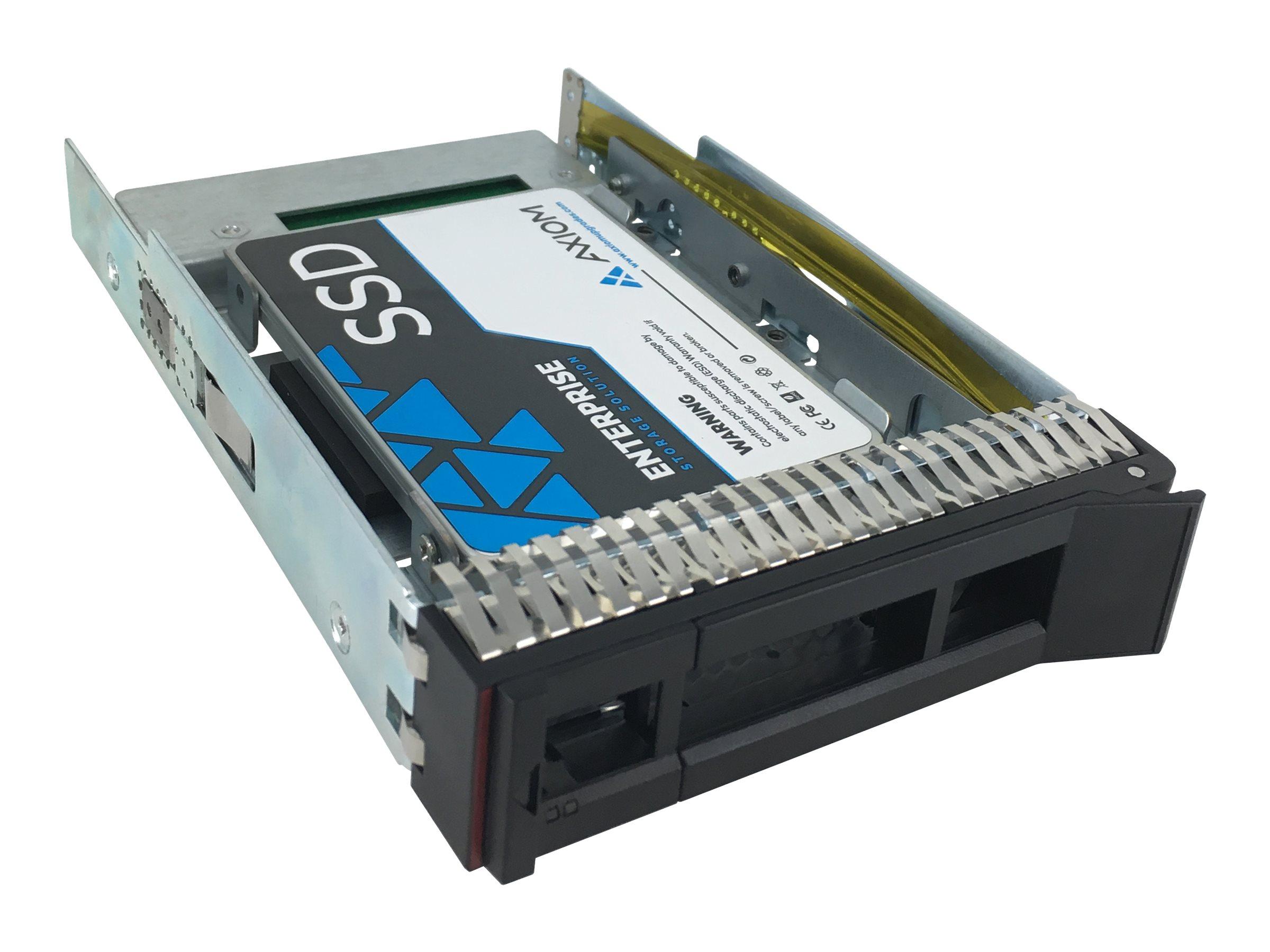 Axiom 1 2TB EP500 SATA 6Gb s 3 5