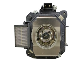 V7 Replacement Lamp for PowerLite Pro G5650WNL, G5750WUNL, G5950NL, V13H010L63-V7-1N, 34189008, Projector Lamps