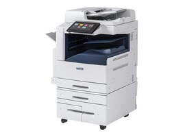 Xerox C8055/HXF2 Main Image from Right-angle