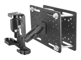 Maclocks Secure Forklift Locking Tablet Mount with Key Lock, ELD-UNSVMFRKLP, 34888909, Locks & Security Hardware
