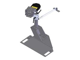 Havis PKG-PSM-375 Main Image from Left-angle