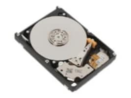 Toshiba 1.8TB AL14SEB SAS 12Gb s 512e 2.5 Enterprise Performance Hard Drive, AL14SEB18EQ, 36156761, Hard Drives - Internal